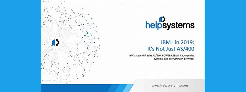 www mcpressonline com/images/category_images/IBM-i