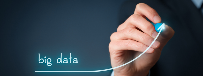Get Control Of Your Organizations Big Data With A Data Governance