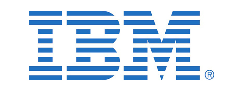 Aperto An Ibm Company Secures Contract To Reinvent The Digital