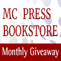 SB MC Press Bookstore giftcard