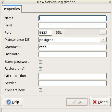 TechTip: MySQL and PostgreSQL GUI Tools Make Life Easier