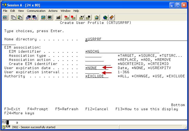 sap sneak preview license key request