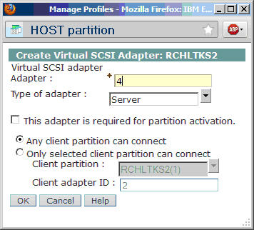 TechTip: Virtualization Made Simple with i-hosting-i