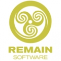 Remain Software