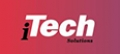 iTech Solutions Group