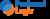 Profound Logic Software, Inc.