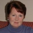Anita Corcoran