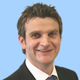 Ashley Giddings