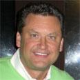 Jim Kandrac