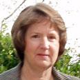 Joan McKittrick