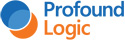 Profound Logic Software, Inc.