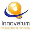 Innovatum, Inc.