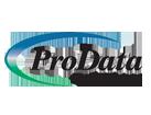 ProData Computer Services