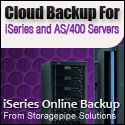 Online Backup & Recovery Service